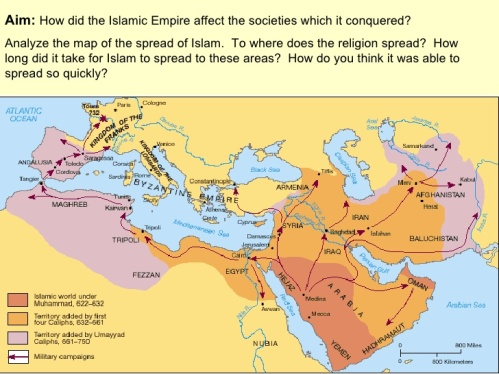 rise-of-islam-1-728